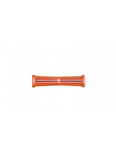Vaporisateur Pistolet Alu rouge (200ml)