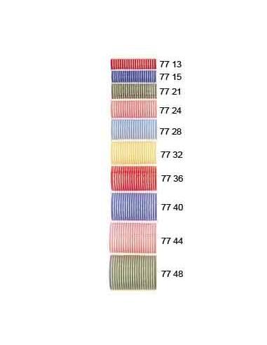 Capes Cerunik Teinture Colorist X100