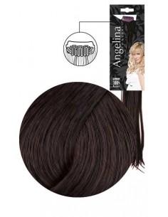Sèche Cheveux Promex Azzuro Noir 2200W Tourmaline