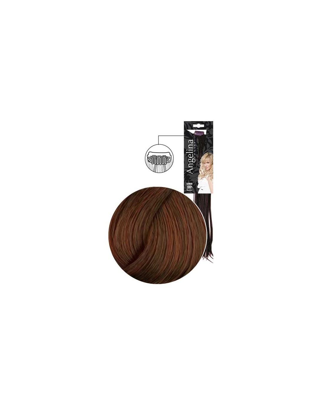 Sèche Cheveux FORZA PRO