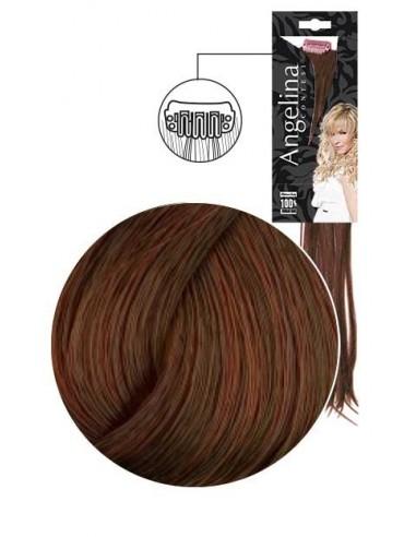Sèche Cheveux Promex Light Noir (1400W) Rigalight