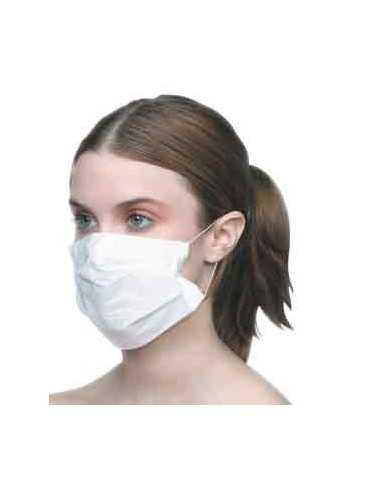 Masque Protege Visage X100 Mono